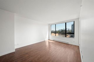 Photo 8: 802 5288 MELBOURNE Street in Vancouver: Collingwood VE Condo for sale (Vancouver East)  : MLS®# R2568972