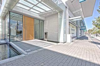 "Photo 2: 611 2220 KINGSWAY Street in Vancouver: Victoria VE Condo for sale in ""KENSINGTON GARDEN"" (Vancouver East)  : MLS®# R2499248"