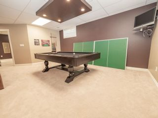 Photo 46: 3487 30 Street in Edmonton: Zone 30 House for sale : MLS®# E4266036