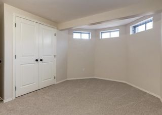 Photo 44: 3522 15 Street SW in Calgary: Altadore Detached for sale : MLS®# A1089863