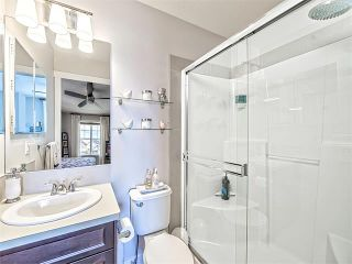 Photo 21: 105 CRANFORD Walk/Walkway SE in Calgary: Cranston House for sale : MLS®# C4087729