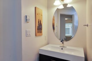 """Photo 15: 38 41050 TANTALUS Road in Squamish: Tantalus Townhouse for sale in """"GREENSIDE ESTATES"""" : MLS®# R2558735"""