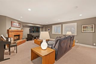 """Photo 29: 2577 138A Street in Surrey: Elgin Chantrell House for sale in """"Peninsula Park"""" (South Surrey White Rock)  : MLS®# R2556090"""