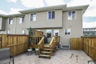 Photo 29: 402 Maningas Bend in Saskatoon: Evergreen Residential for sale : MLS®# SK860413