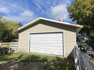 Photo 12: 10407 103 Street: Westlock House for sale : MLS®# E4213009