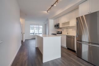 Photo 1: 11 13629 81A Avenue in Surrey: Bear Creek Green Timbers Townhouse for sale : MLS®# R2584840