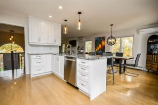 Photo 13: 38 Devonport Avenue in Fall River: 30-Waverley, Fall River, Oakfield Residential for sale (Halifax-Dartmouth)  : MLS®# 202022606