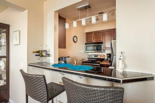 Photo 2: 510 3555 Outrigger Rd in : PQ Nanoose Condo for sale (Parksville/Qualicum)  : MLS®# 862236