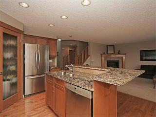 Photo 7: 5 KINCORA Rise NW in Calgary: Kincora House for sale : MLS®# C4104935