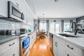 Photo 7: 4714 21 Street SW in Calgary: Garrison Woods Detached for sale : MLS®# A1116208