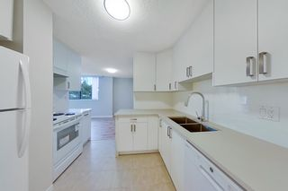 Photo 2: 304 9521 CARDSTON Court in Burnaby: Government Road Condo for sale (Burnaby North)  : MLS®# R2622517