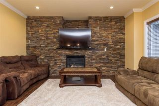 Photo 14: 35628 ZANATTA Place in Abbotsford: Abbotsford East House for sale : MLS®# R2524152
