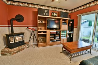 Photo 17: 1935 155 Street in Surrey: King George Corridor House for sale (South Surrey White Rock)  : MLS®# R2413704