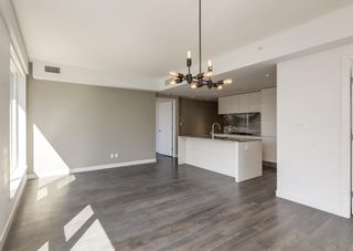 Photo 6: 407 310 12 Avenue SW in Calgary: Beltline Apartment for sale : MLS®# A1099802