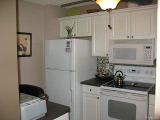 Photo 10: 35 Wynford Drive in WINNIPEG: Transcona Apartment for sale (North East Winnipeg)  : MLS®# 1412798