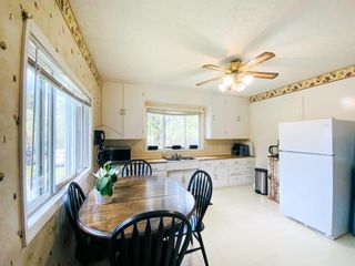 Photo 13: 454064 RGE RD 275: Rural Wetaskiwin County House for sale : MLS®# E4246862