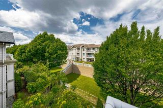 """Photo 19: 413 6359 198 Street in Langley: Willoughby Heights Condo for sale in """"The Rosewood"""" : MLS®# R2582419"""