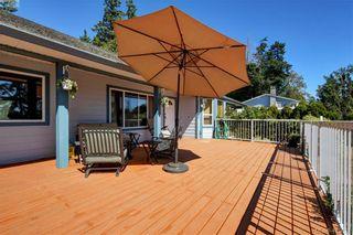 Photo 19: 7000 W Grant Rd in SOOKE: Sk John Muir House for sale (Sooke)  : MLS®# 824411