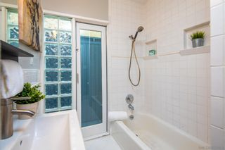 Photo 18: NORTH PARK House for sale : 2 bedrooms : 3545 Arizona St in San Diego