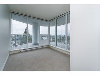 """Photo 11: 1101 13303 103A Avenue in Surrey: Whalley Condo for sale in """"WAVE"""" (North Surrey)  : MLS®# R2159239"""