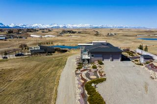 Photo 31: 248 Webb Avenue: Rural Cardston County Detached for sale : MLS®# A1092115
