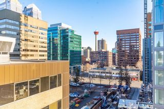 Photo 33: 604 530 12 Avenue SW in Calgary: Beltline Apartment for sale : MLS®# A1091899