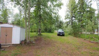 "Photo 3: 4170 E MEIER Road: Cluculz Lake House for sale in ""CLUCULZ LAKE-VANDERHOOF"" (PG Rural West (Zone 77))  : MLS®# R2468772"