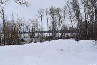 Photo 21: 12 Birch Place in Tobin Lake: Residential for sale : MLS®# SK814149