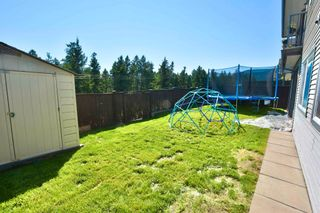 Photo 20: 222 FOSTER Way in Williams Lake: Williams Lake - City House for sale (Williams Lake (Zone 27))  : MLS®# R2597359