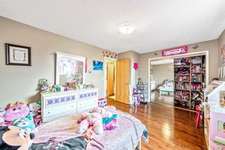 Photo 11: 45 Ross Place: Crossfield Semi Detached for sale : MLS®# A1134520