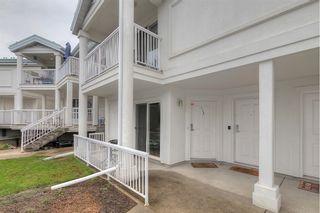 Photo 1: 116 2350 Stillingfleet Road in Kelowna: Springfield/Spall House for sale (Central Okanagan)  : MLS®# 10132799