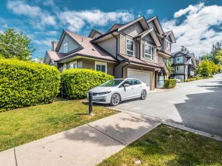 """Photo 33: 61 21867 50 Avenue in Langley: Murrayville Townhouse for sale in """"WINCHESTER"""" : MLS®# R2593796"""
