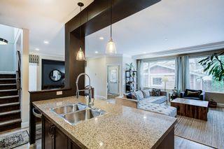 Photo 10: 23743 KANAKA Way in Maple Ridge: Cottonwood MR House for sale : MLS®# R2510647