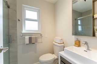 Photo 14: 2171 STIRLING Avenue in Port Coquitlam: Glenwood PQ House for sale : MLS®# R2447100