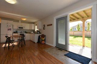 Photo 15: 11716 97 Street in Fort St. John: Fort St. John - City NE House for sale (Fort St. John (Zone 60))  : MLS®# R2463004