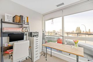 Photo 23: 308 2505 17 Avenue SW in Calgary: Richmond Apartment for sale : MLS®# A1090681