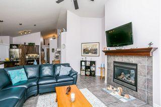 Photo 11: 2822 TERWILLEGAR Wynd in Edmonton: Zone 14 House for sale : MLS®# E4226962