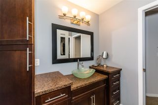 Photo 24: 22 AMEENA Drive: Leduc House for sale : MLS®# E4225006