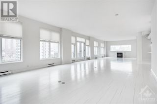 Photo 19: 144 CLARENCE STREET UNIT#8B in Ottawa: Condo for sale : MLS®# 1248178