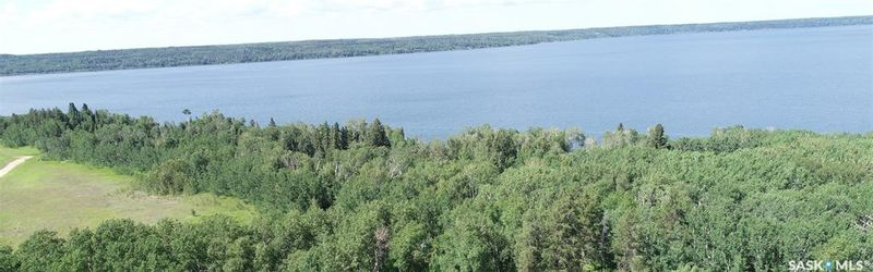 FEATURED LISTING: 6 Pop's Place Tobin Lake