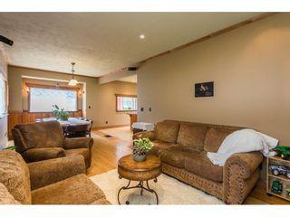 Photo 16: 37242 MCKAMIE Road in Mission: Dewdney Deroche House for sale : MLS®# R2458953