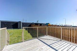 Photo 46: 144 Nolanhurst Heights NW in Calgary: Nolan Hill Detached for sale : MLS®# A1121573
