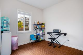 Photo 20: 5097 MAITLAND Street in Burnaby: Forest Glen BS 1/2 Duplex for sale (Burnaby South)  : MLS®# R2625150
