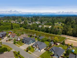 Photo 34: 2116 Forest Grove Dr in CAMPBELL RIVER: CR Campbell River West House for sale (Campbell River)  : MLS®# 843735