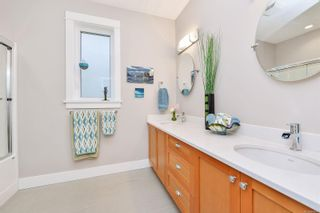 Photo 11: 129 Marina Cres in : Sk Becher Bay House for sale (Sooke)  : MLS®# 862686