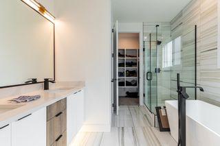 Photo 31: 16012 34 Avenue SW in Edmonton: Zone 56 House for sale : MLS®# E4262549
