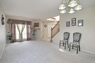 Photo 15: 78 Coventry Crescent NE in Calgary: Coventry Hills Detached for sale : MLS®# A1132919