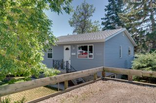 Photo 4: 5111 21 Avenue NW in Calgary: Montgomery Detached for sale : MLS®# A1125320