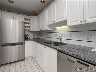 Photo 5: 2390 Halcyon Pl in VICTORIA: CS Tanner House for sale (Central Saanich)  : MLS®# 584829