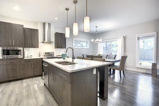 Photo 8: 7294 EDGEMONT Way in Edmonton: Zone 57 House for sale : MLS®# E4225438